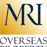 MRI Overseas International Ltd